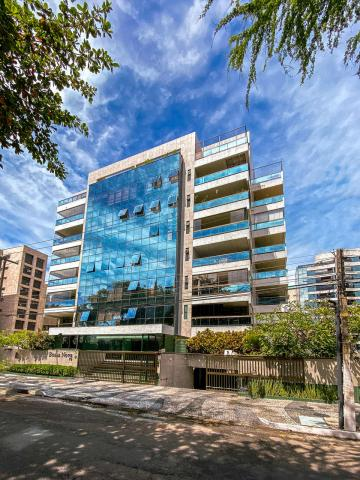 Maceio Jatiuca Apartamento Venda R$2.400.000,00 4 Dormitorios 4 Vagas
