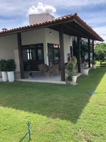 Maceio Gruta de Lourdes Casa Venda R$1.600.000,00 Condominio R$720,00 4 Dormitorios 4 Vagas Area construida 330.00m2