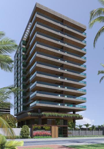 MANSÃO GALBA ACCIOLY  * VALOR SUJEITO A ALTERAÇÃO. (PREÇO REF. AO APT. 302)  Apartamento de 424,50m² para Venda.  (todos os apartamentos com vista para o mar)  possui: - 4 quartos S/4 suítes S/ 01 C/closet); - 02 salas de estar; - Sala de Jantar; - Cozinha/Copa; - Lavabo; - DCE; - Quarto e área de serviço - Varanda Gourmet - SPA e Espaço Gourmet.
