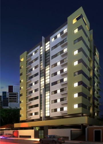 EDIFÍCIO VENUSIA OLIVEIRA  * VALOR SUJEITO A ALTERAÇÃO. (PREÇO REF. AO APT. 105)  Apartamento de 58,40m² para Venda.  Possui: - Sala de jantar e estar; - cozinha; - área de serviço; - BWC social; - 2 quartos (sendo 1 suíte).