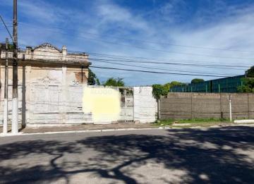Maceio Jaragua Terreno Locacao R$ 6.000,00  3 Vagas Area construida 492.00m2