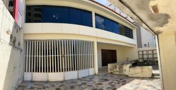 Maceio Jatiuca Estabelecimento Locacao R$ 12.000,00  5 Vagas Area construida 290.00m2