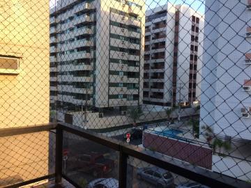 Excelente opção de apartamento padrão, com 3 quartos, ótima localização e preço.