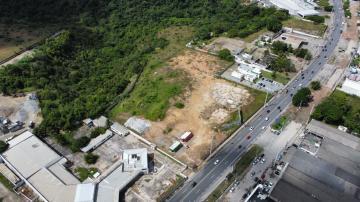 Maceio Serraria Terreno Locacao R$ 25.000,00  Area do terreno 5500.00m2