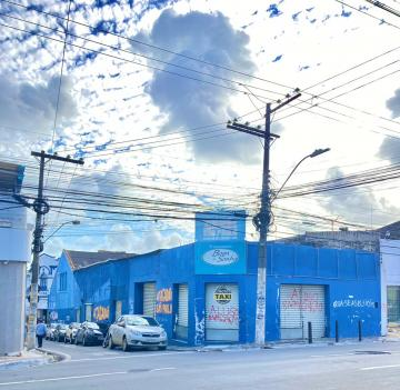 Maceio Centro Comercial Locacao R$ 25.000,00  1 Vaga Area construida 500.00m2