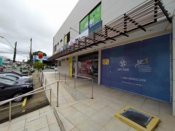 Maceio Farol comercial Locacao R$ 2.500,00 Condominio R$200,00  1 Vaga Area construida 60.00m2
